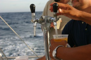 boat dui penalties