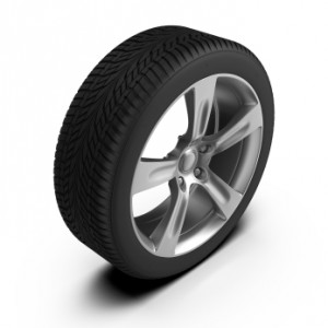 motorcycle tire safety
