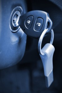 Keyless Ignition Problems New Hampshire