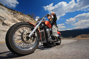New Hampshire Motorcycle Safety