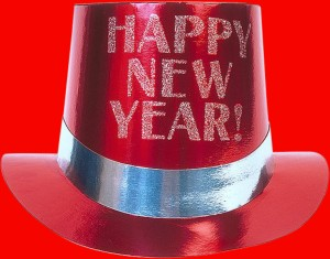 happy-New-Year-hat-4-300x235