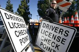 unlicensed-drivers