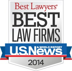 bestlawyersgI_134658_blf-badge-2014