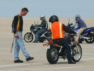 motorcycle_driver_training_-300x228