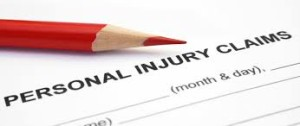 personal-injury-claim-300x126