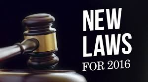 new laws 2016download (1)