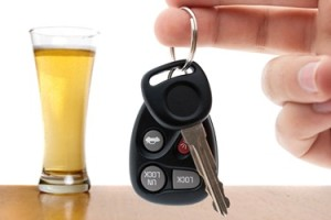 Beer and Keys small