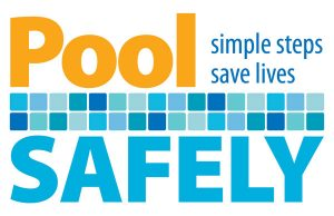 Pool-Safely-Logo