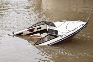 boating-accidents-in-new-ha