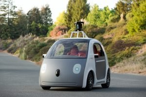 Self-Driving_Prototype__1_-300x200