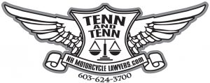 NH Motorcycle lawyers