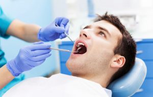 dentist-in-years-300x190