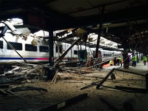 nj-transit-accident-22-img-300x225