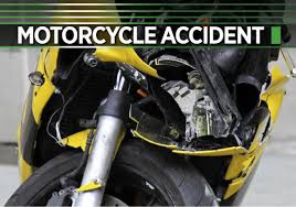motorcycleaccidentes
