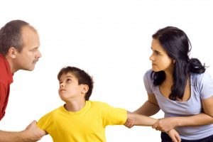 Child-Custody-Lawyers-300x200