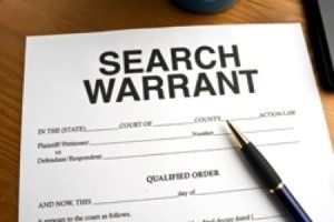Search-warrant-300x200-300x200-300x200
