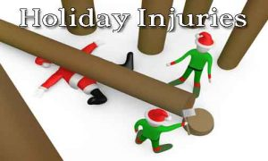 holiday-injuries-300x180