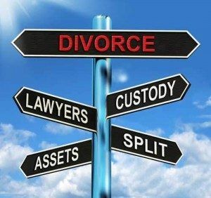 Divorce-Custody-62910373-1-300x282-300x282