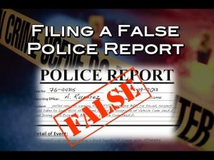 falsereport-300x225