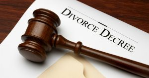 https://www.nhlegalblog.com/files/2018/03/divorce-marriage.1200w.tn_-300x157.jpg