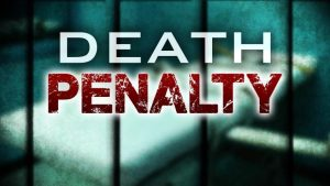 deathpenalty38-300x169