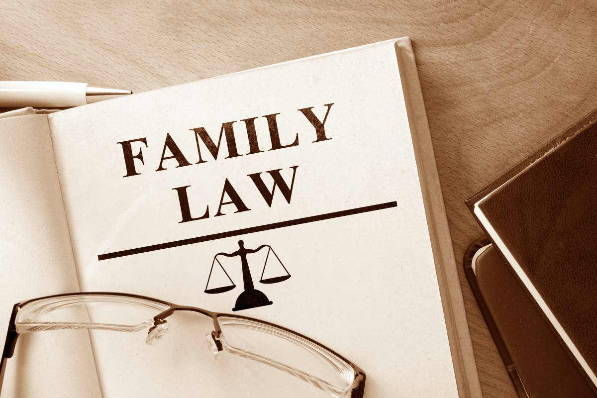 Family law category archives new hampshire legal blog published by collaborative divorce 300x200 solutioingenieria Images