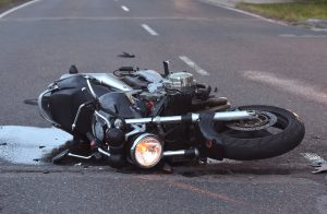 Motorcycle-Accidentsnt-300x196