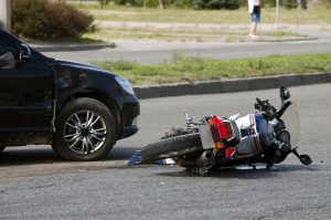 motorcycle-accident-lawyer-300x199
