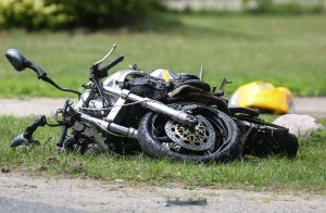 motorcyclecrash_001-300x196