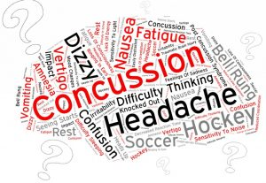 https://www.nhlegalblog.com/files/2018/12/concussion.x71398-300x207.jpg