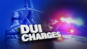 dui-charges-300x169