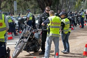 motorcycle-pulled-over-by-police-300x200