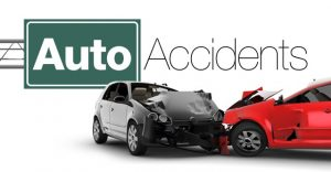 accident-lawyer-300x156
