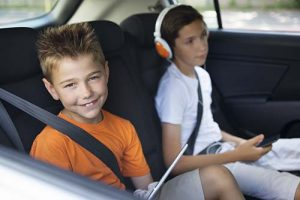 seat-belt-children-300x200