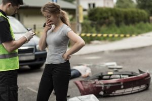 woman-in-shock-after-car-accident-300x200