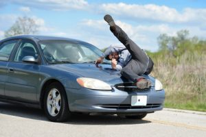 Personal-Injury-Attorneys-Pedestrian-Car-Accident-Attorney-300x200