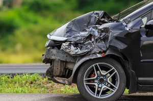 car_crash_0-300x198