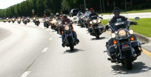 Group-Ride-300x154
